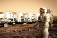 [아하! 우주] '편도행' 화성 정착 프로젝트 알고보니 사기극?