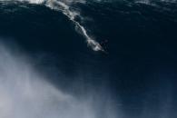 무려 19m…세계 관측사상 가장 높은 파도 확인
