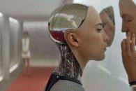 """""""2050년 내 인간은 로봇과 결혼하게 될 것"""""""