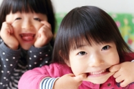 웃음은 전염되나?…미소 전염성 연구 앱 '포켓스마일'