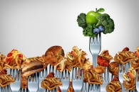 고열량 섭취를 부르는 건 '빈곤의 잠재의식' (연구)