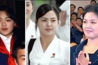 [북한은 지금] 한국 미인형은 'V라인'이 대세…북한은 'U라인'?