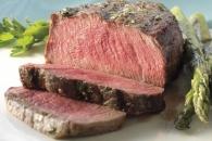 [건강을 부탁해] '붉은 고기' 정기적으로 먹으면 장 질환↑