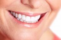 치아 없는 노인, 우울증 걸릴 위험 1.28배 높아(연구)