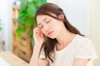항상 피곤해? 기진맥진 벗어나게 돕는 음식 6가지