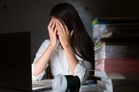 심장병 키우는 스트레스…구체적 이유 밝혀져 (연구)