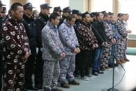 중국인의 못말리는 잠옷 사랑…법정 죄수도 잠옷