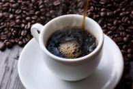 커피가 장수의 열쇠? 심장질환·고혈압 위험↓(연구)