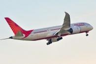 여성 전용 좌석 마련한 인도 비행기…항공사 최초