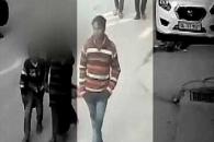 미성년자 60여명 성폭행한 '최악의 성범죄자' 체포