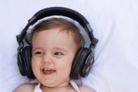 시험관 아기 성장 돕는 테크노 음악(연구)
