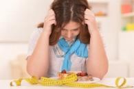 """""""과체중인 사람은 뭘 먹어도 당뇨병 위험 커진다""""(연구)"""