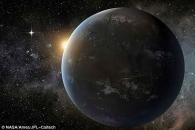 [아하! 우주] '쌍둥이 지구'의 운명은? 금성vs지구