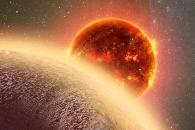 쌍둥이 금성은 '물의 행성'?…대기층→물→생명체 가능성
