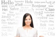 외국어 공부, 치매 발병 5년 늦춰 (연구)