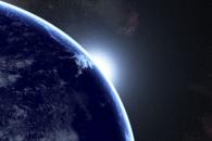 """""""지구는 46억년 전 폭발한 별 껍질에서 왔다"""""""
