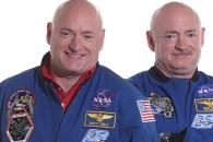 NASA 보고서…우주와 지구서 1년 보낸 쌍둥이 입체 분석