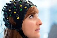 생각 읽는 뇌컴퓨터…전신마비 환자 의사소통 도와