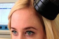 [고든 정의 TECH+] 머리 좋아지는 기계? 기억력 높이는 연구 진행 중