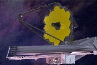 [아하! 우주] 누가 맨먼저 볼까? 최강 우주망원경