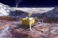 NASA, 목성 달에서 '외계 생명' 찾는다