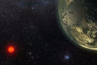 [아하! 우주] 지구 닮은 '슈퍼지구' 찾았다…새로운 이주 행성 될까