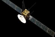 [아하! 우주] 목성의 달세계를 탐사한다…목성 달 대장정
