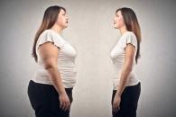 """""""복부 비만이면 당뇨병·심장 질환 위험 커""""(연구)"""