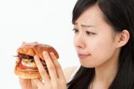 피자·햄버거, 한 번만 먹어도 대사 기능 손상(연구)