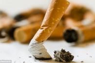 매번 금연에 실패했다면 '이 방법' 써보세요 (연구)