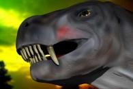 [와우! 과학] 2억 6000만년 전 독을 가진 포유류의 조상