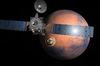 [아하! 우주] 화성 생명체 찾는 엑소마스, 카운트다운