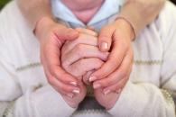 파킨슨병 치료 희망…뇌세포 사멸 막는 유전자 발견