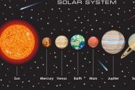 [아하! 우주] '행성의 정의 바꾸자'…명왕성도 복권될까?