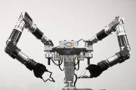 [고든 정의 TECH+] 로봇으로 대체해도 문제가 없는 직업은?