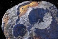 [아하! 우주] 태양계 생성 비밀 간직한 '보물별' 16프시케