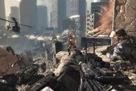 폭력적 비디오 게임, 실제 폭력성과 연관 없다(연구)
