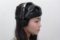 뇌파 분석해 1분 만에 '감성 맞춤형 음악' 작곡하는 AI