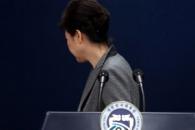 사드 보복 공포 속 中 교민들, 朴 파면 결정 '환영'