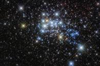 [우주를 보다] 초거성이 사는 '별들의 도시'