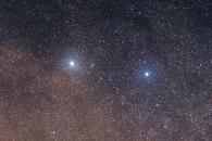 '알파 센타우리' 별이름 바뀌었다! 새 이름은?