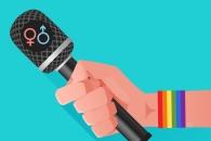 성소수자는 목소리만으로도 차별 받는다 (연구)