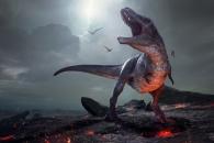 공룡史 다시 쓰나? 英, 새 공룡진화계통수 발표