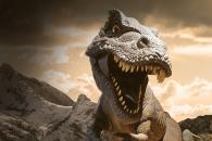 英, 새 공룡진화계통수 발표…공룡사 연구의 혁명