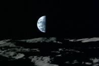 장장 14일…길고 긴 '달의 밤'에서 살아남기