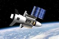 [와우! 과학] 돌아오지 않는 美극비 우주선 X-37B…675일 신기록