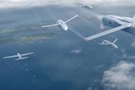 어벤저스 비행항공모함 현실화?…美 '그렘린 프로젝트' 착착