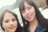 멕시코 10대, 활주로 셀카 찍다 비행기에 치여 사망