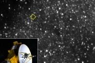 [아하! 우주] 명왕성 지나간 뉴호라이즌스호의 '네버엔딩 탐험기'