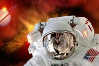 """""""외계인 실존"""" 주장하는 NASA 비행사 4인 이야기"""